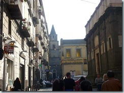 Napoli (113)