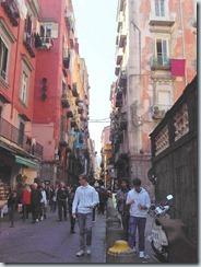Napoli-2