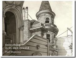 2011-05-15_madonna