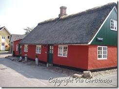 P8152600 Nordby Fanø