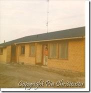1976 snart et rigtigt hjem