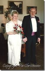 Helge og Ellen marts 94