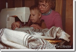 Vinteren 1981