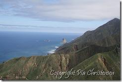 IMG_0996 Tenerife