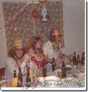 Nytår  1976-77
