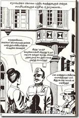 Russian Revolution Comics 01