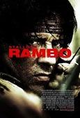 Rambo 2008