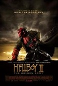 HellBoy 2008