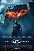 Batman 2008