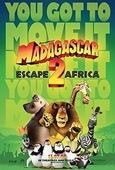 Madagascar 2008