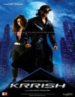 Kkrish Movie