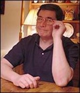 John Wagner (c) comicvine.com