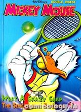 Egmont Mickey Mouse DoubleDigest 01