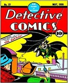 Batman Detective27