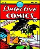 Batman Detective27