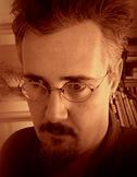 Vince Locke (c) desperadopublishing.com