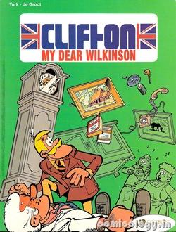 Cliffton 01