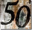 Number50