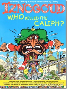 EB IG 10 Who Killed Caliph
