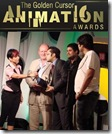 Golden Cursor Animation Awards 2009