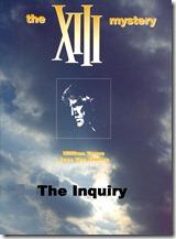 XIII Album 13