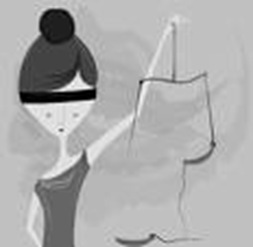 yargının kestiği parmak