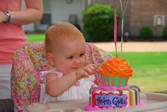 hanley- cake1