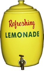 mo_lemonade_30 copy