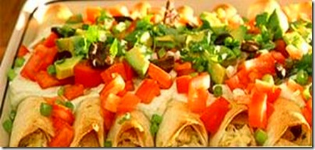 enchiladas-sl-257868-l