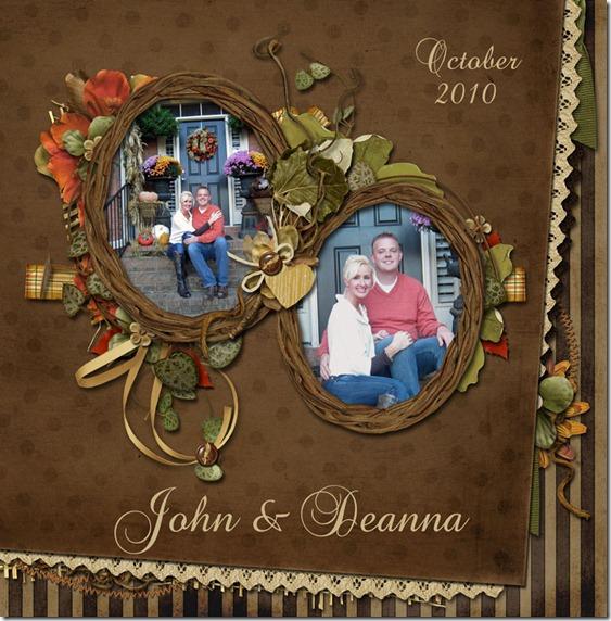 october-2010