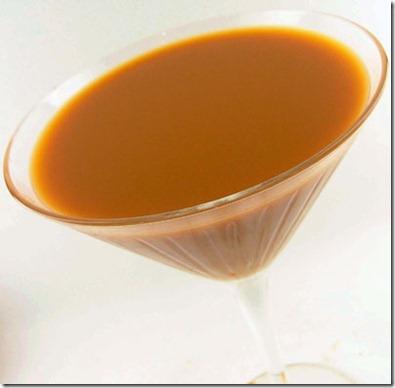 martini11