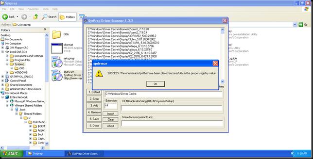WXPP-2008-09-27-08-10-00