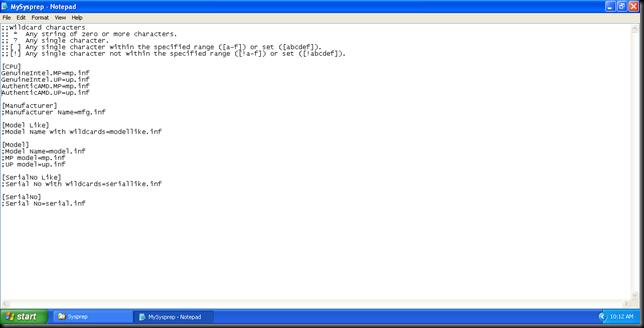 WXPP-2008-09-27-10-12-03