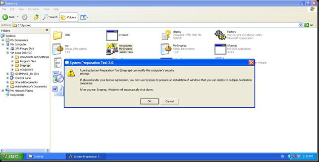 WXPP-2008-09-27-14-39-37