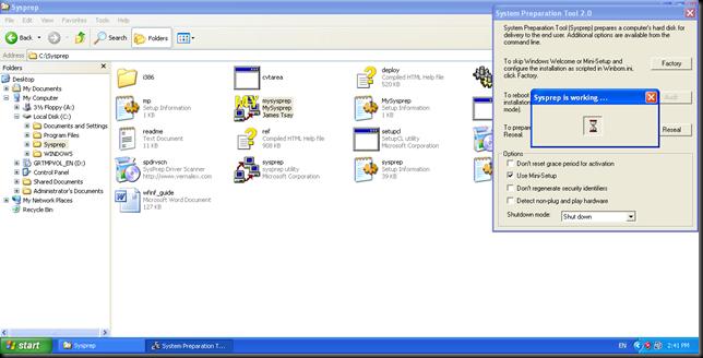WXPP-2008-09-27-14-41-42