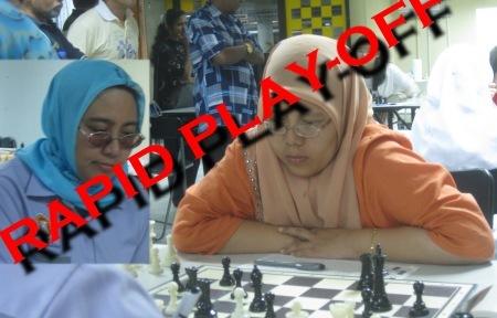 haslindah-playoff