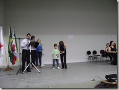 PREMIAÇÃO NA PONTA DO LAPIS 28-10-10 083