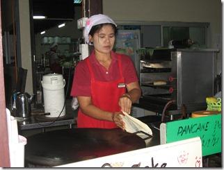 usa, thailiand 320