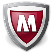 App McAfee Endpoint Assistant APK for Kindle