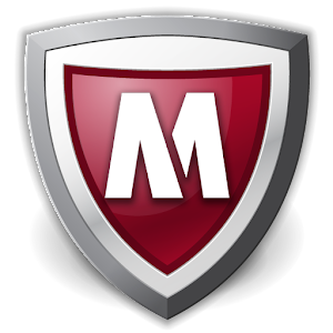 mcafee endpoint assistant android apps on google play