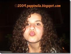Ägypten2008 007