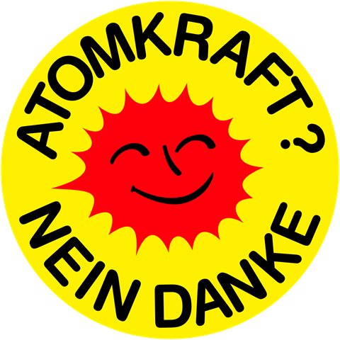 Atomkraft_Nein_Danke_svg_