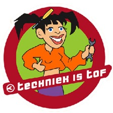 techniekclub