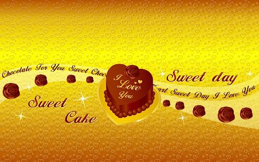 corazones de amor fotos. corazones de amor para dibujar. corazones de amor fotos; corazones de amor fotos. mwilloam. Feb 9, 10:14 AM