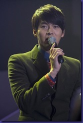 sg_concert5
