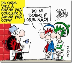 Tiago-Recchia