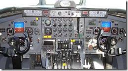 DC8_EFIS