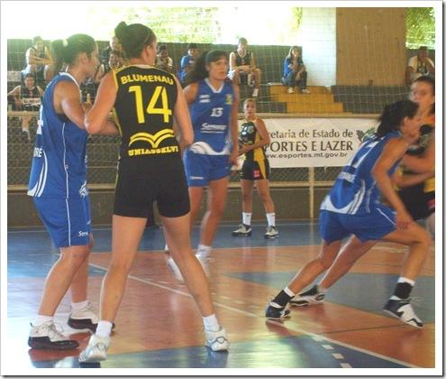 fotos divulgacao_comissaotecnicaSA1