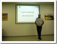 brunoro-lfb