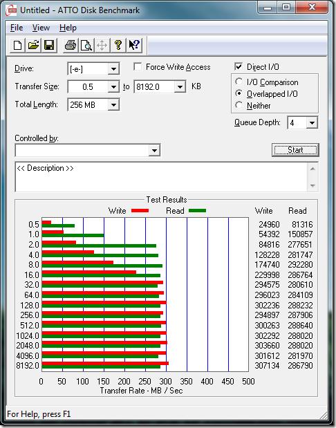 HD103SJ_RAID0